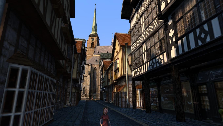 gamescreen0028.jpg