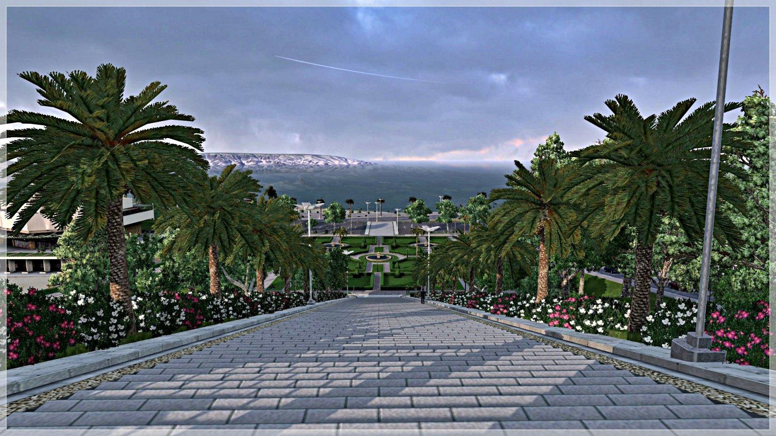 gamescreen0029.jpg