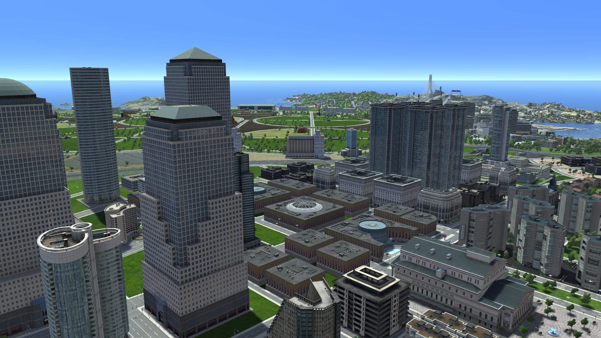 gamescreen0031.jpg