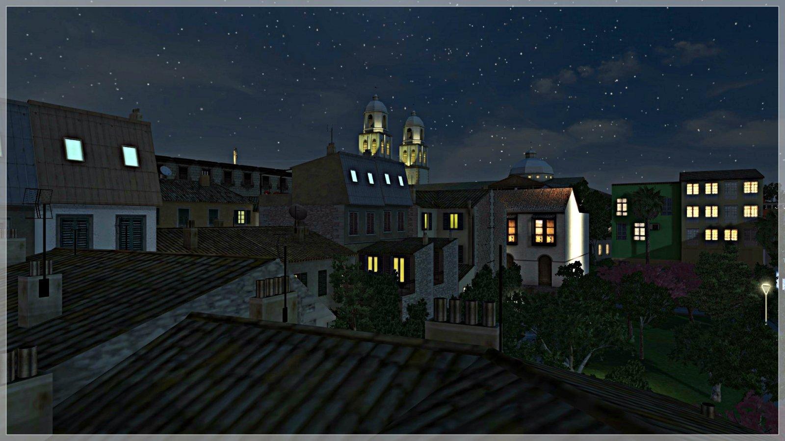 gamescreen0037.jpg