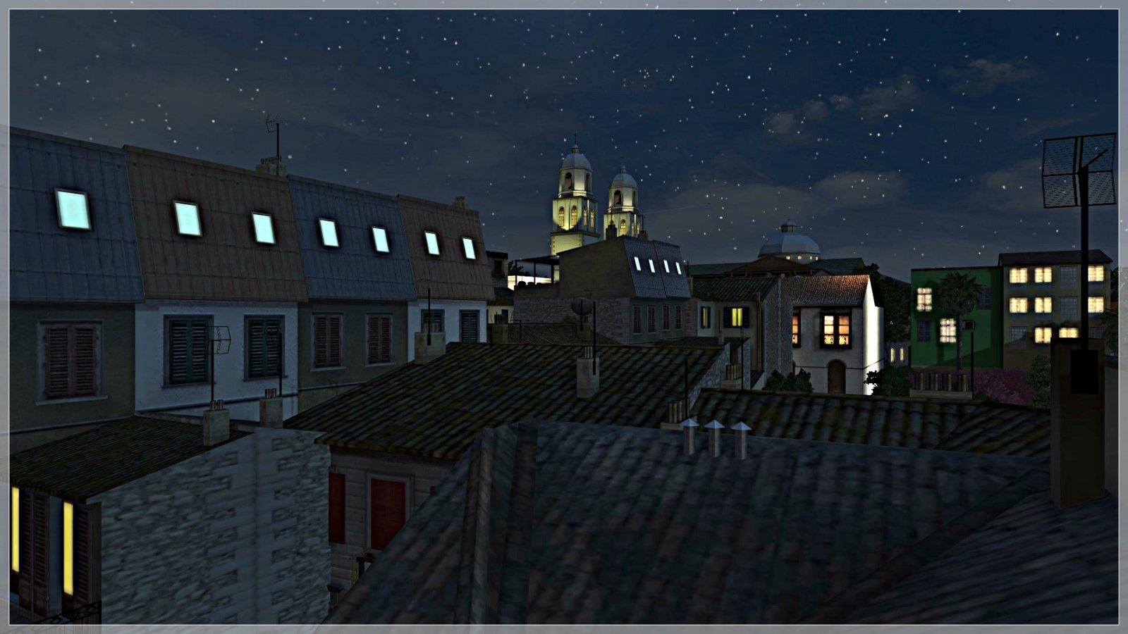 gamescreen0038.jpg