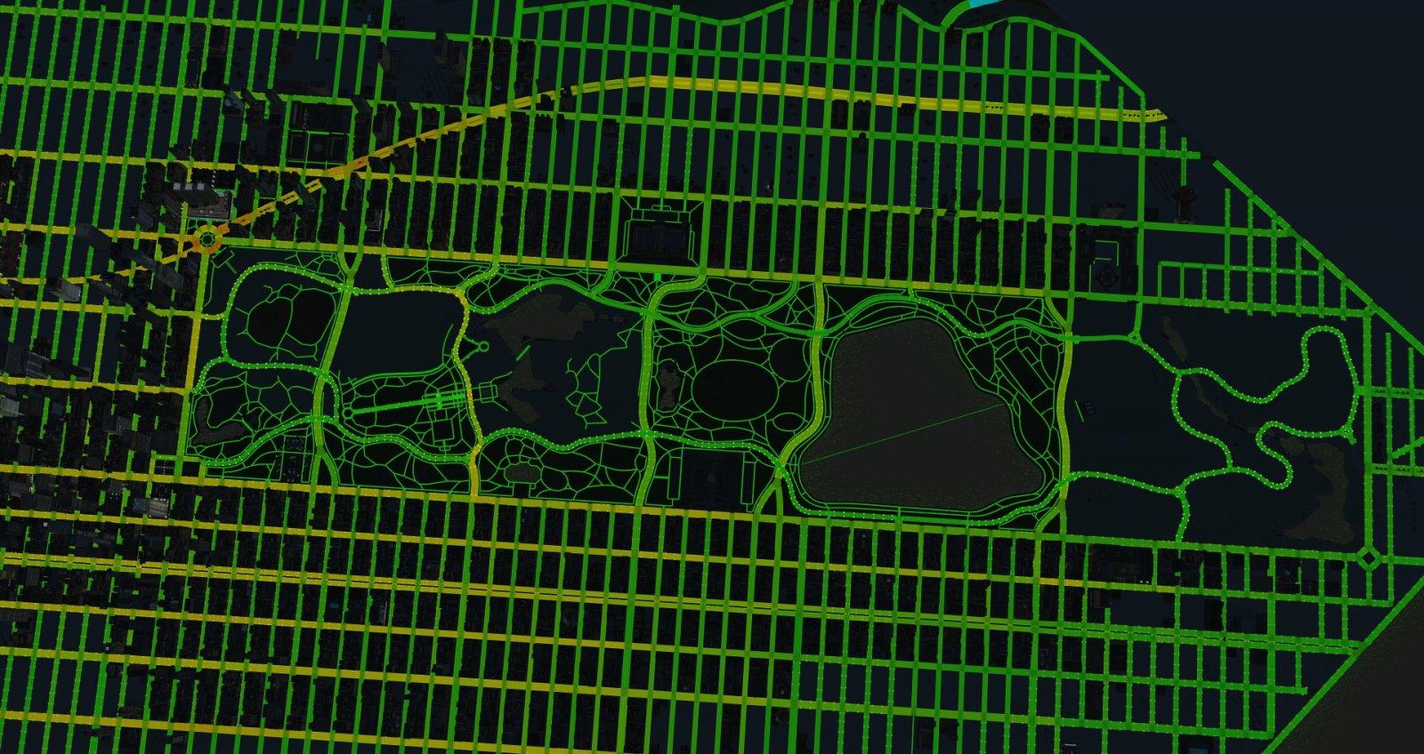 gamescreen0039.jpg