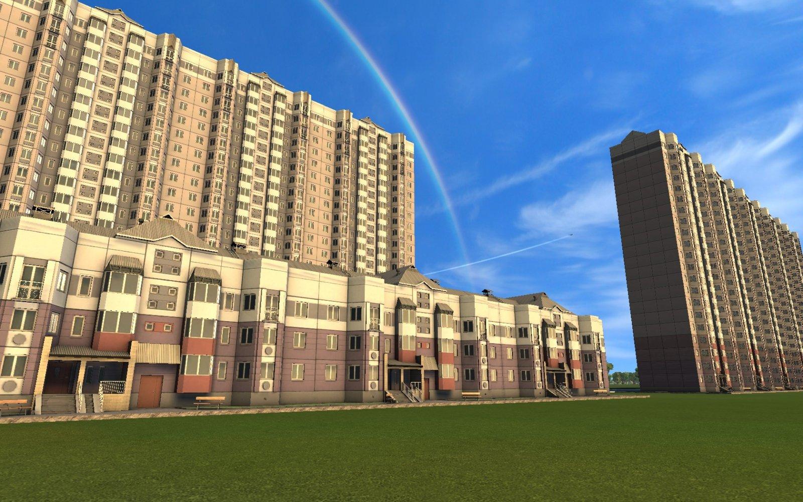 gamescreen0040.jpg