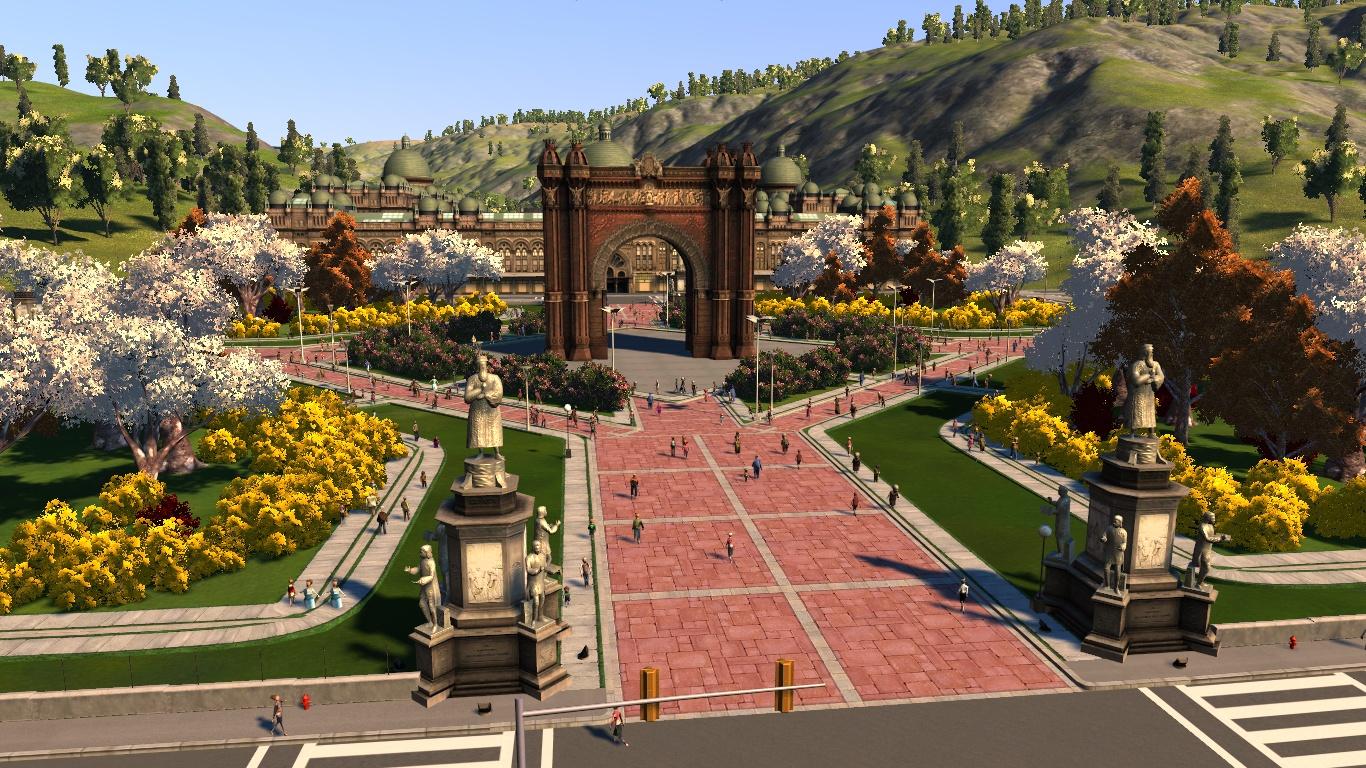 gamescreen0044.jpg