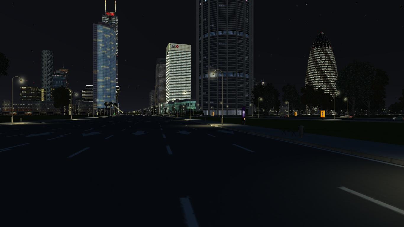 gamescreen0046.jpg