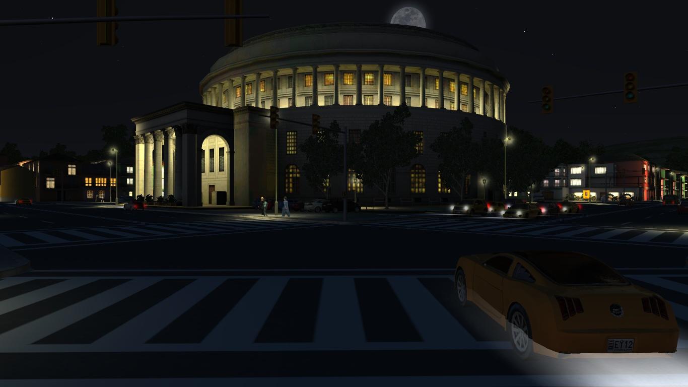 gamescreen0047.jpg