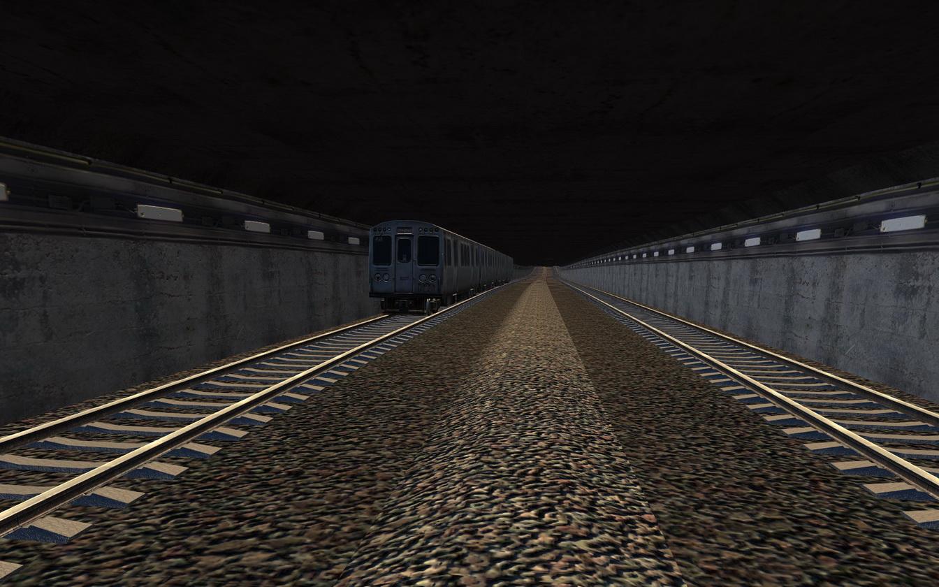 gamescreen0048.jpg
