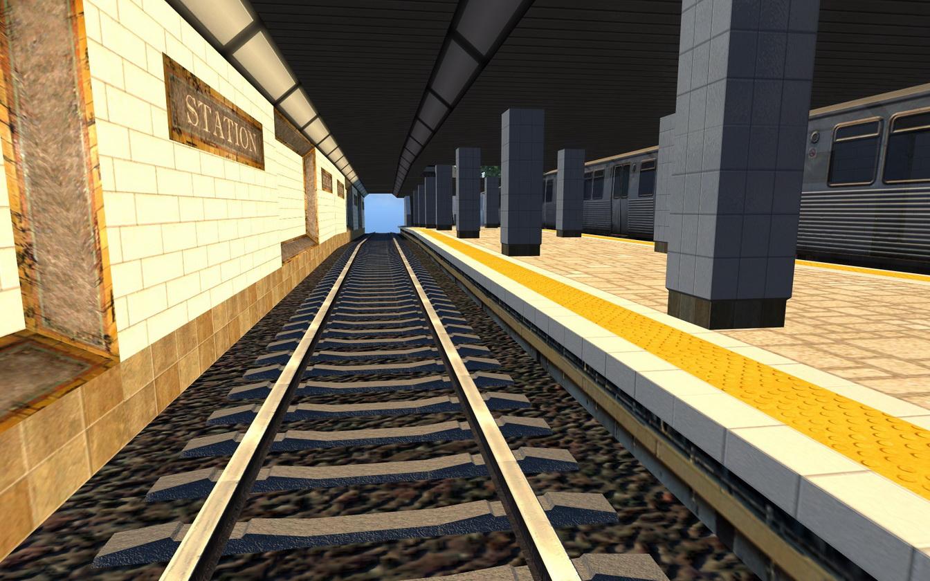 gamescreen0050.jpg