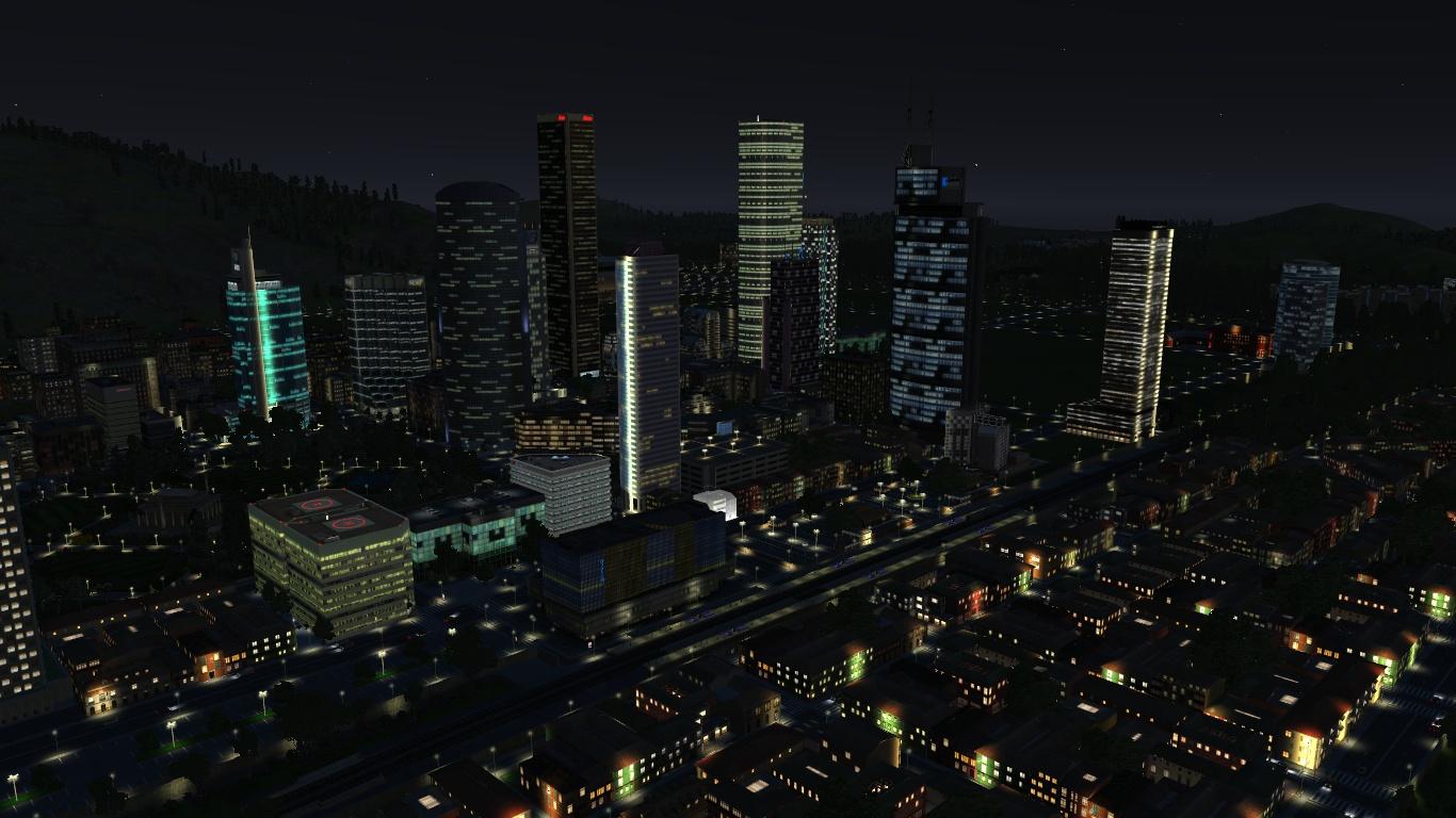 gamescreen0052.jpg