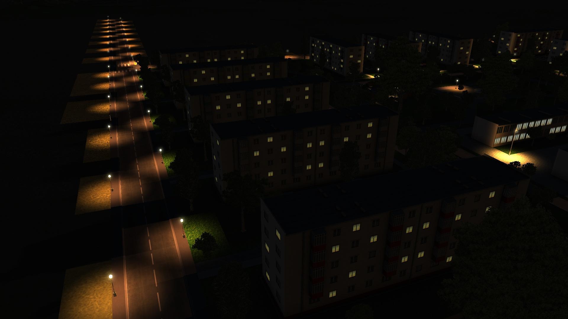 gamescreen0053.jpg