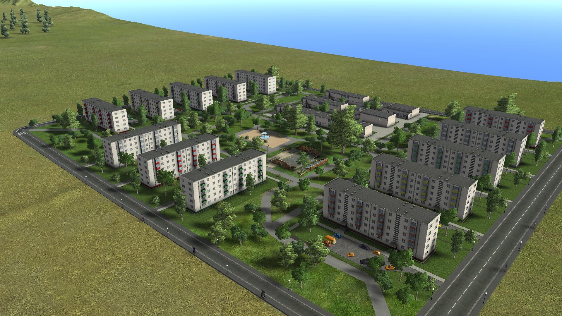 gamescreen0054.jpg