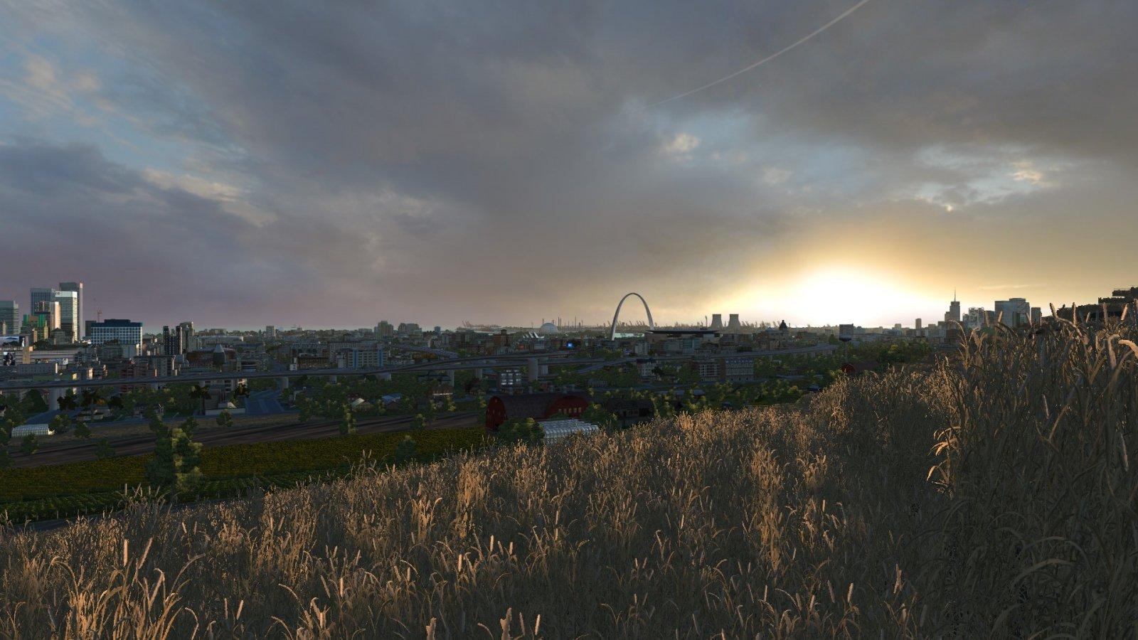 gamescreen0056.jpg