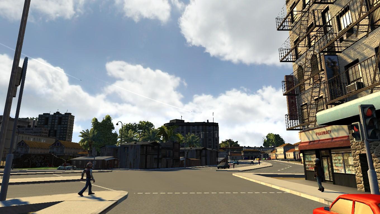 gamescreen0067.jpg