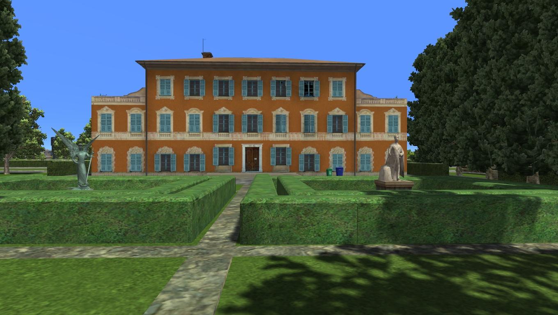 gamescreen0068.jpg
