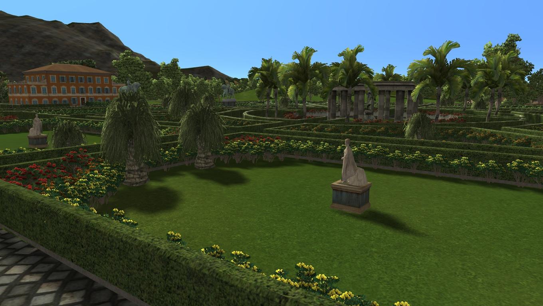 gamescreen0069.jpg