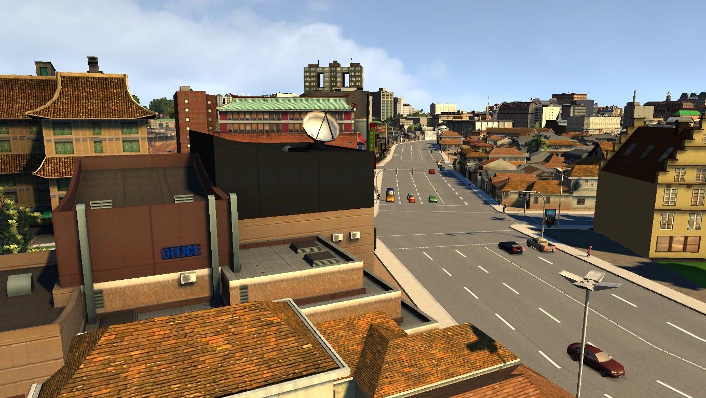 gamescreen0072.jpg