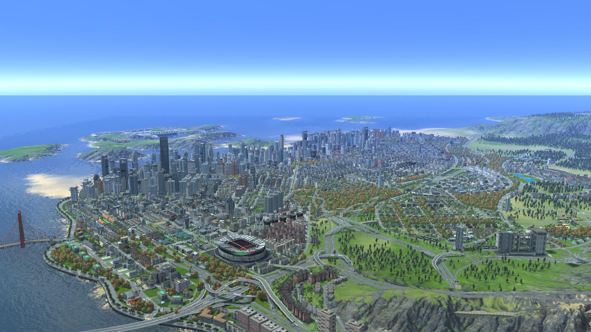 gamescreen0074.jpg