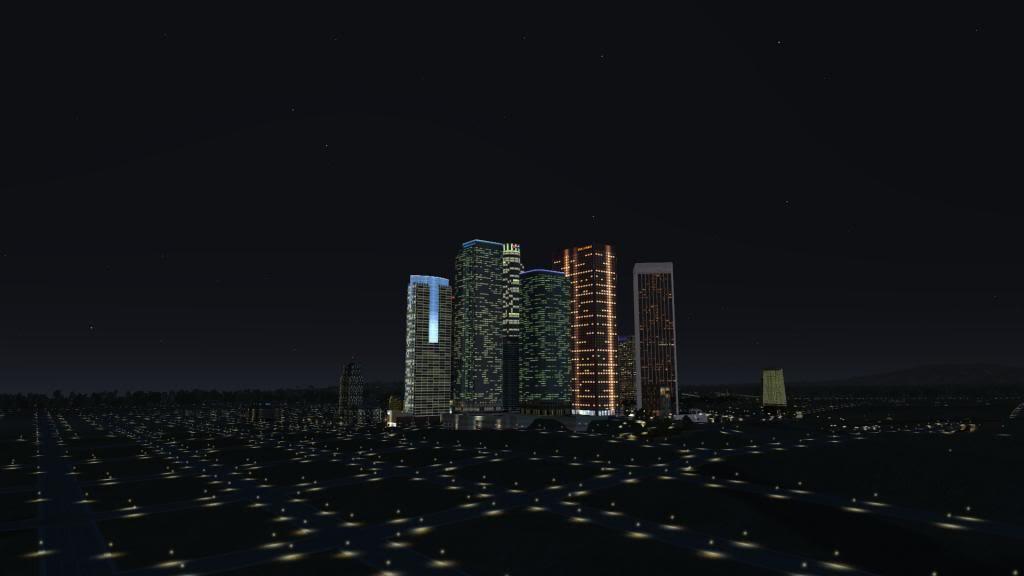 gamescreen0085_zpsf5ce9bc7.jpg
