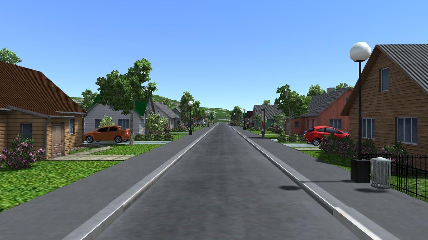 gamescreen0089.jpg
