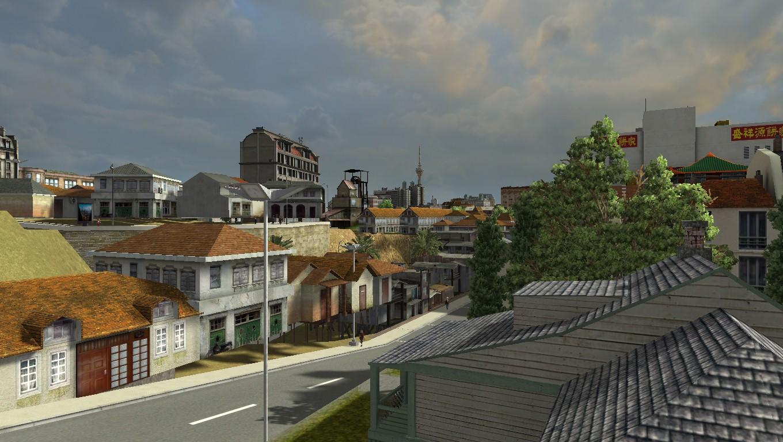 gamescreen0103.jpg