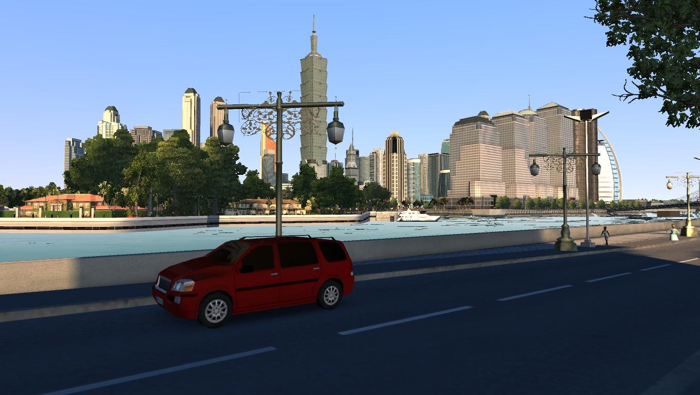 gamescreen0106.jpg