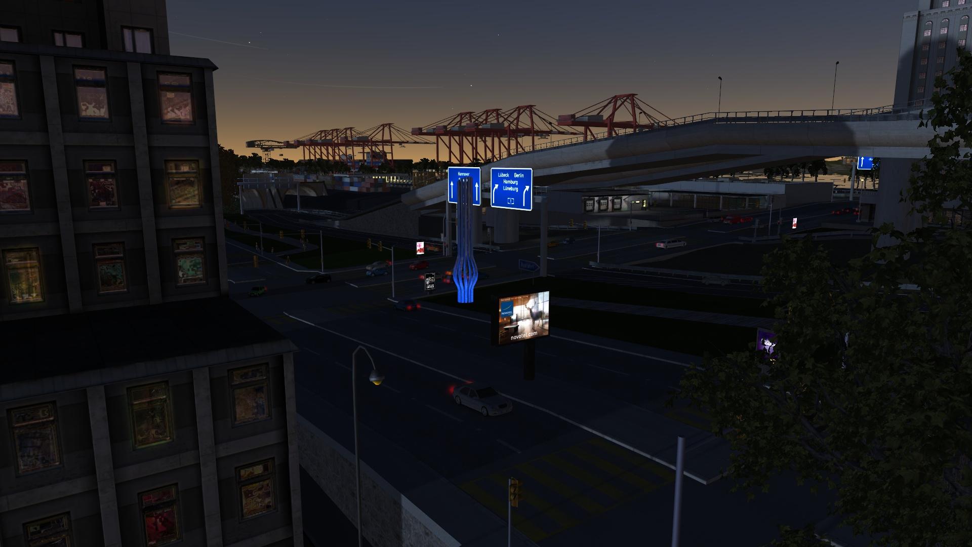 gamescreen0107.jpg