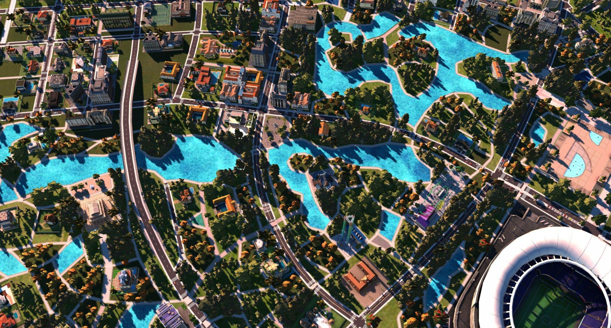 gamescreen0113.jpg