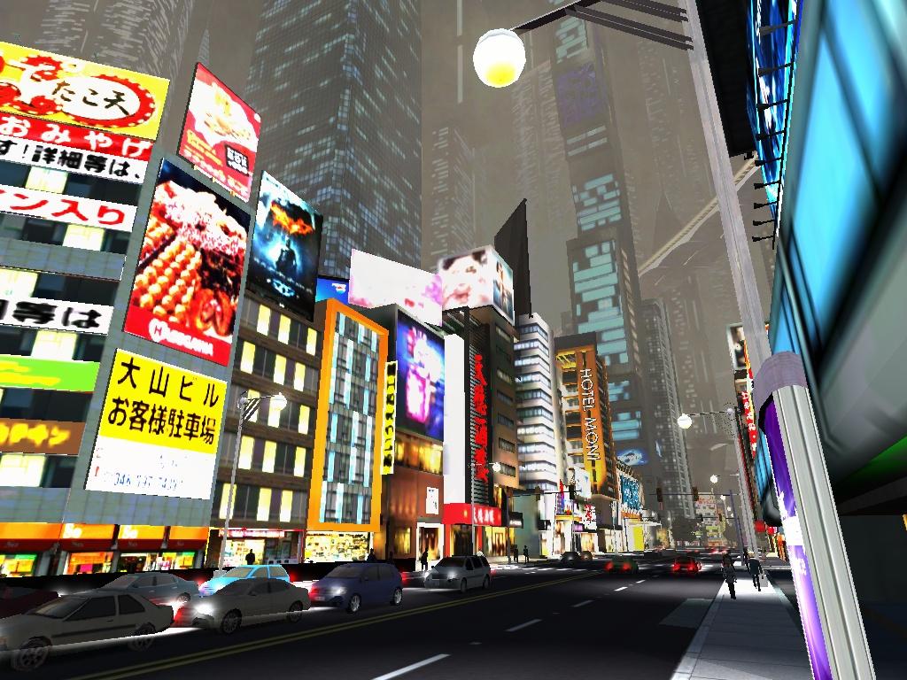 gamescreen0115.jpg