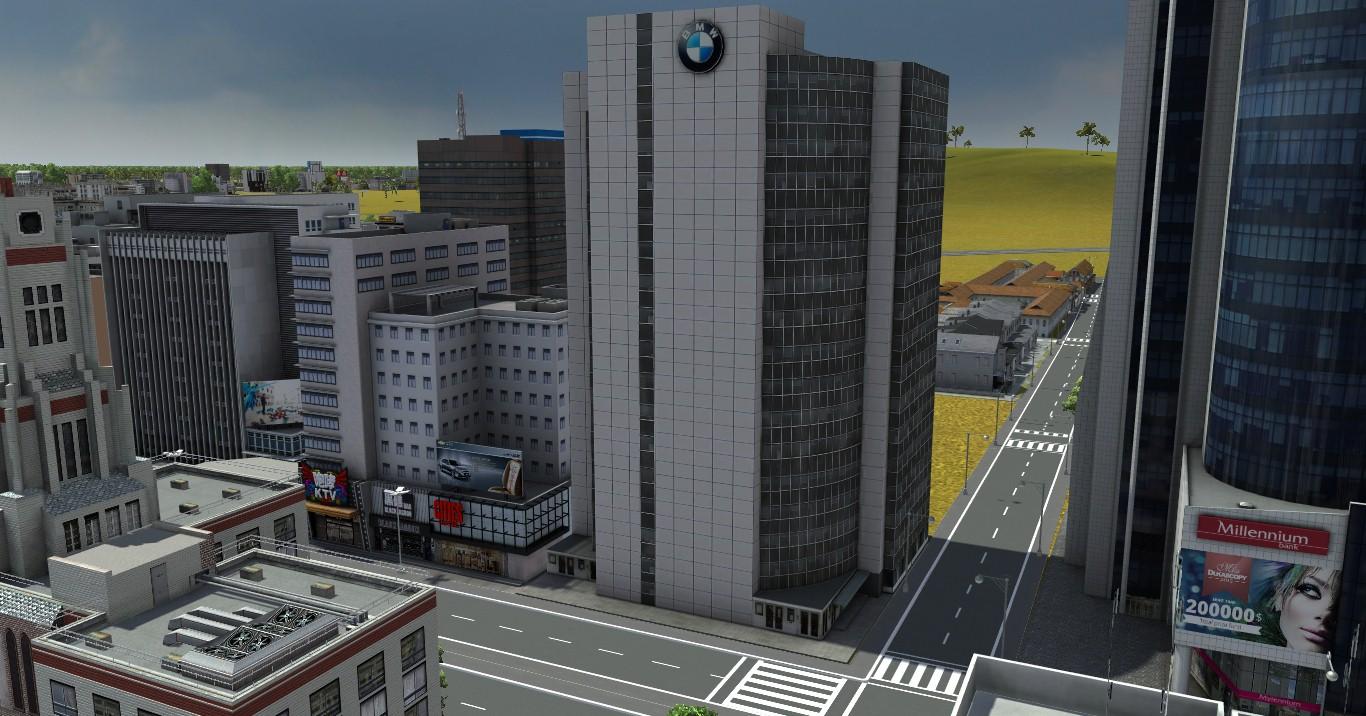 gamescreen0117.jpg