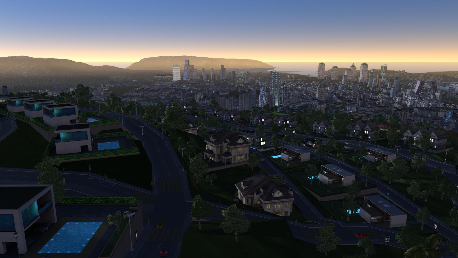 gamescreen0122.jpg