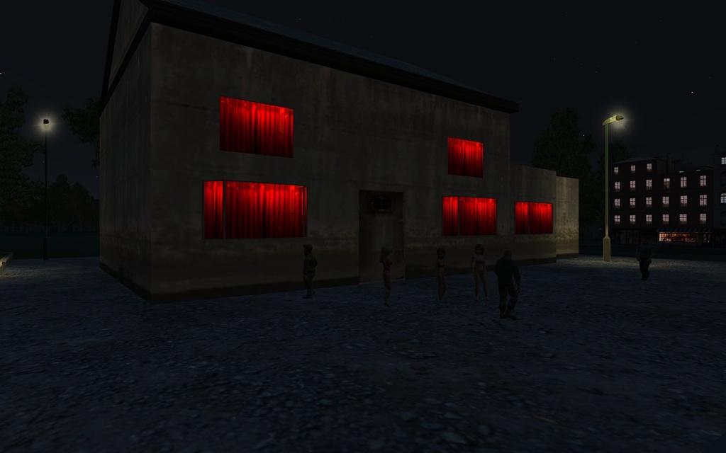 gamescreen0132.jpg