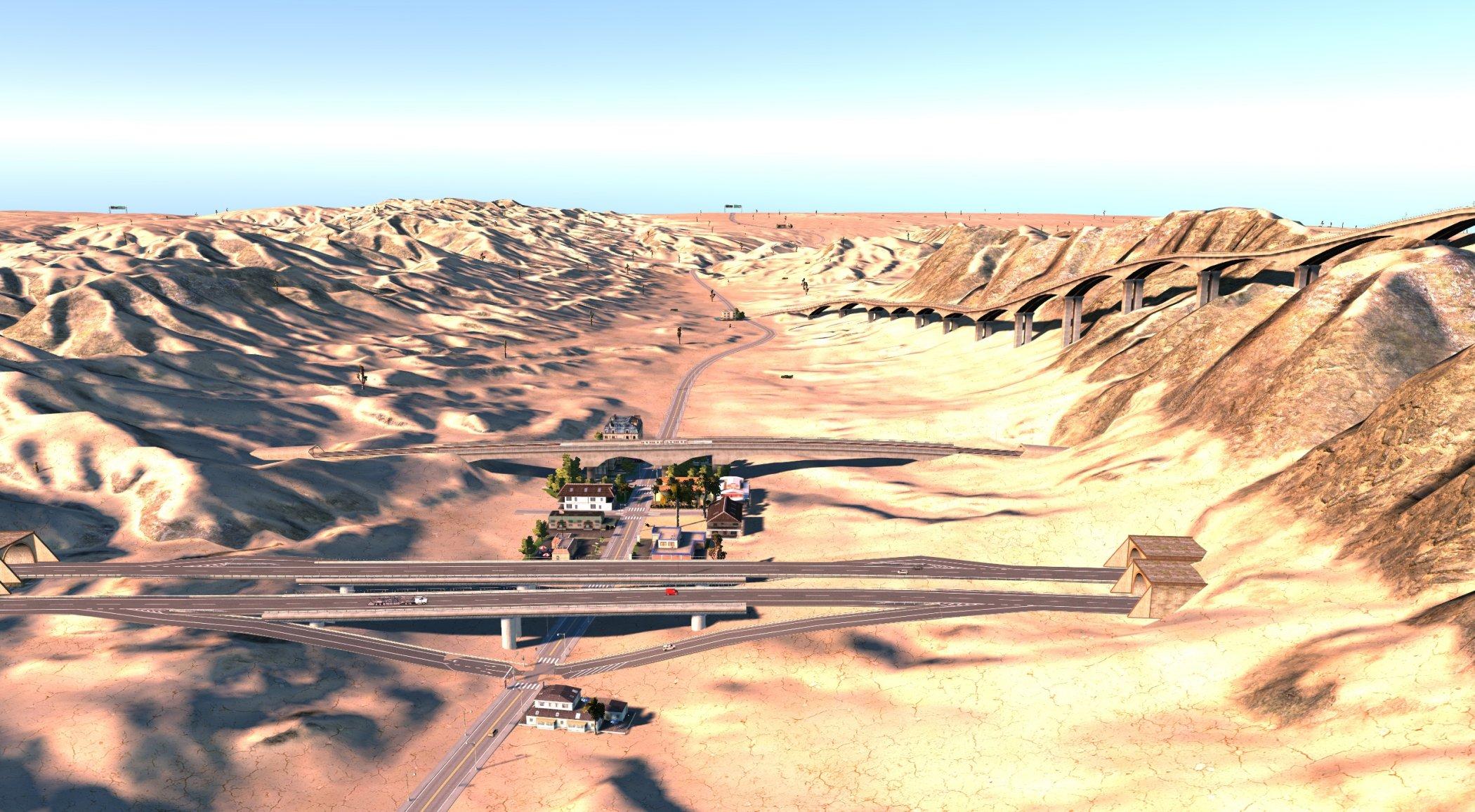 gamescreen0136.jpg