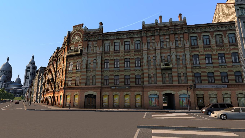 gamescreen0143.jpg