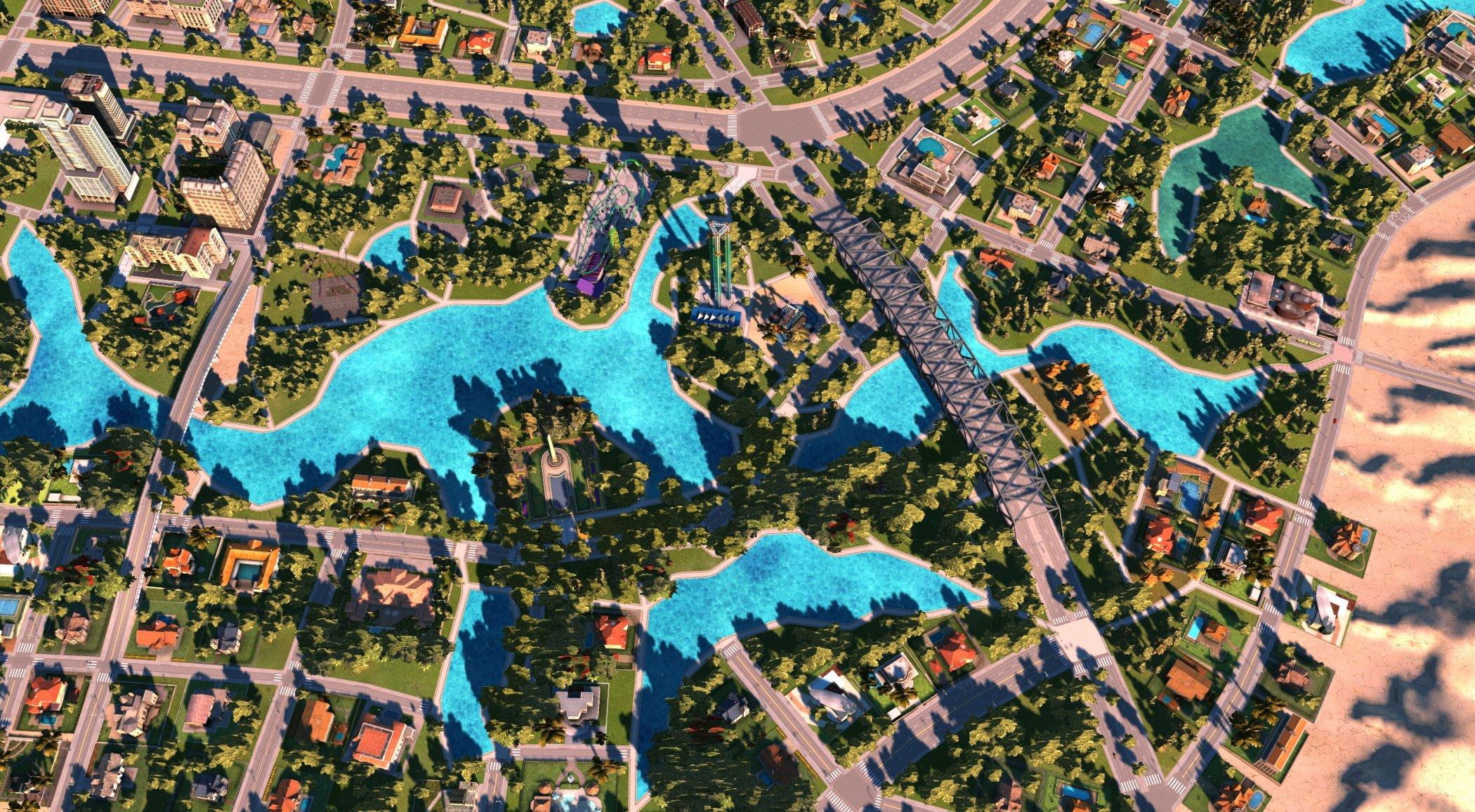 gamescreen0144.jpg