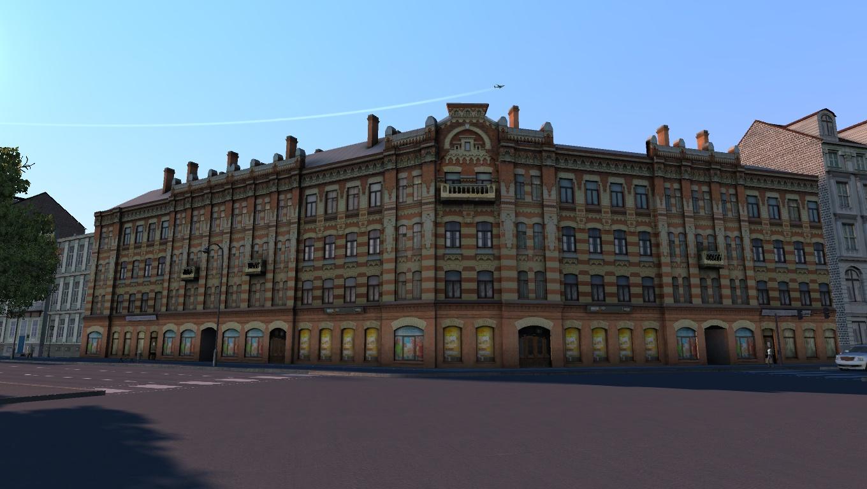 gamescreen0148.jpg