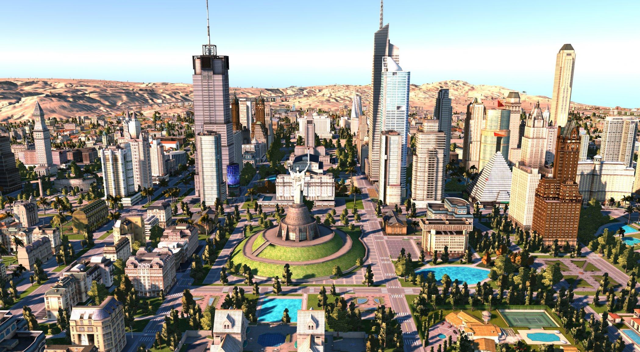 gamescreen0156.jpg
