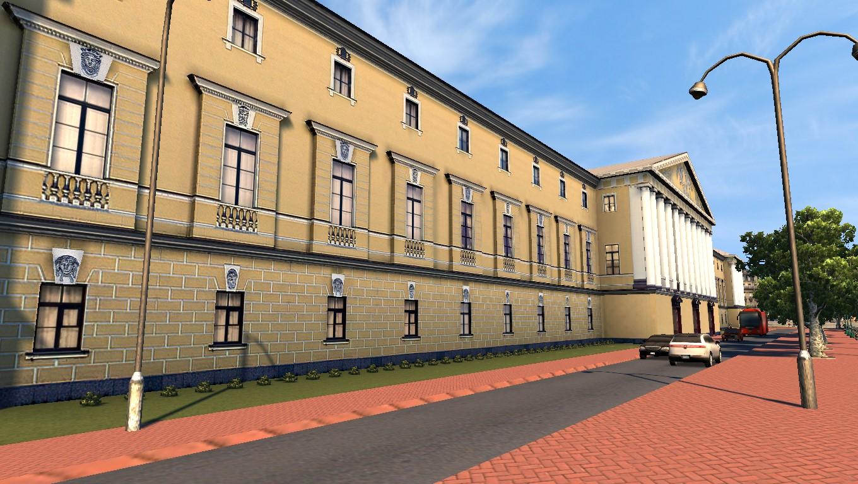 gamescreen0191.jpg
