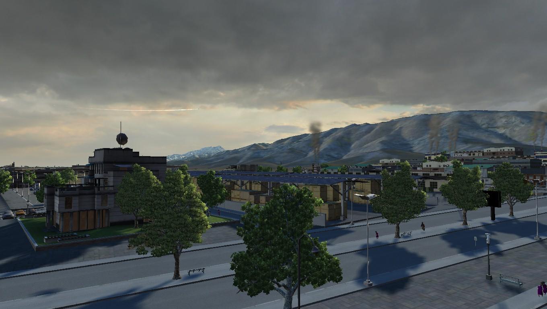 gamescreen0208.jpg