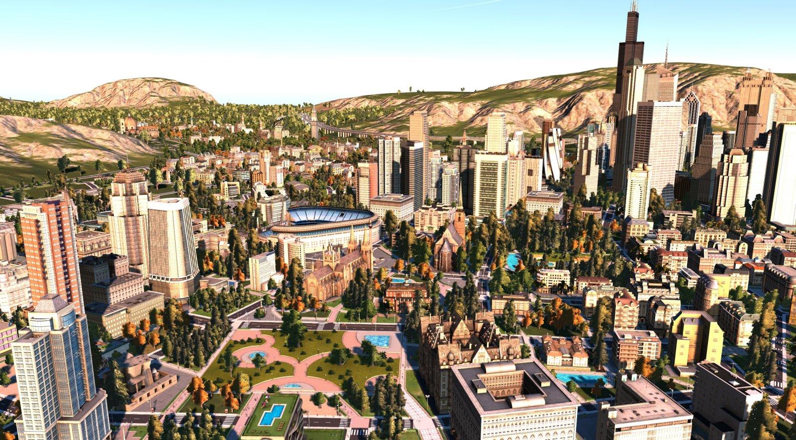 gamescreen0237.jpg