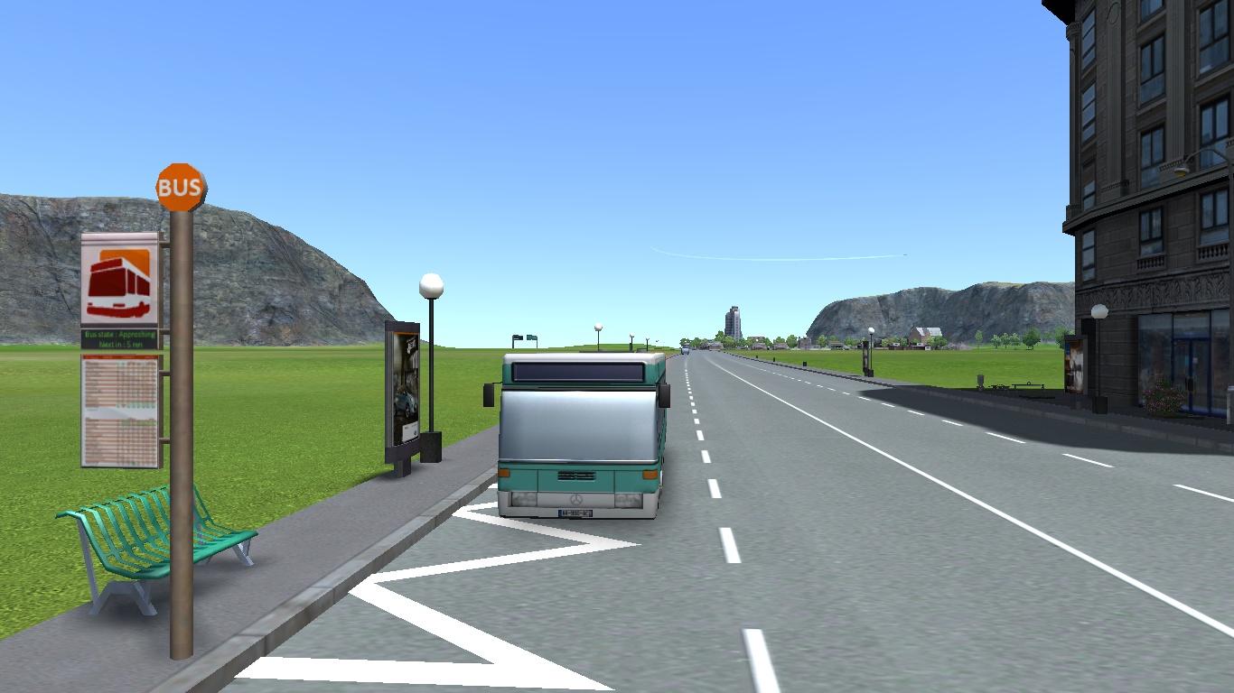 gamescreen0252.jpg