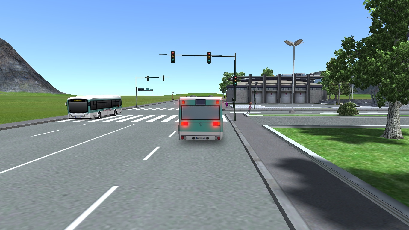 gamescreen0254.jpg