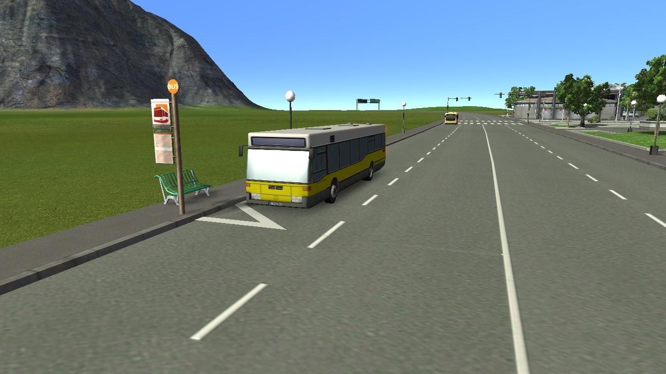 gamescreen0258.jpg