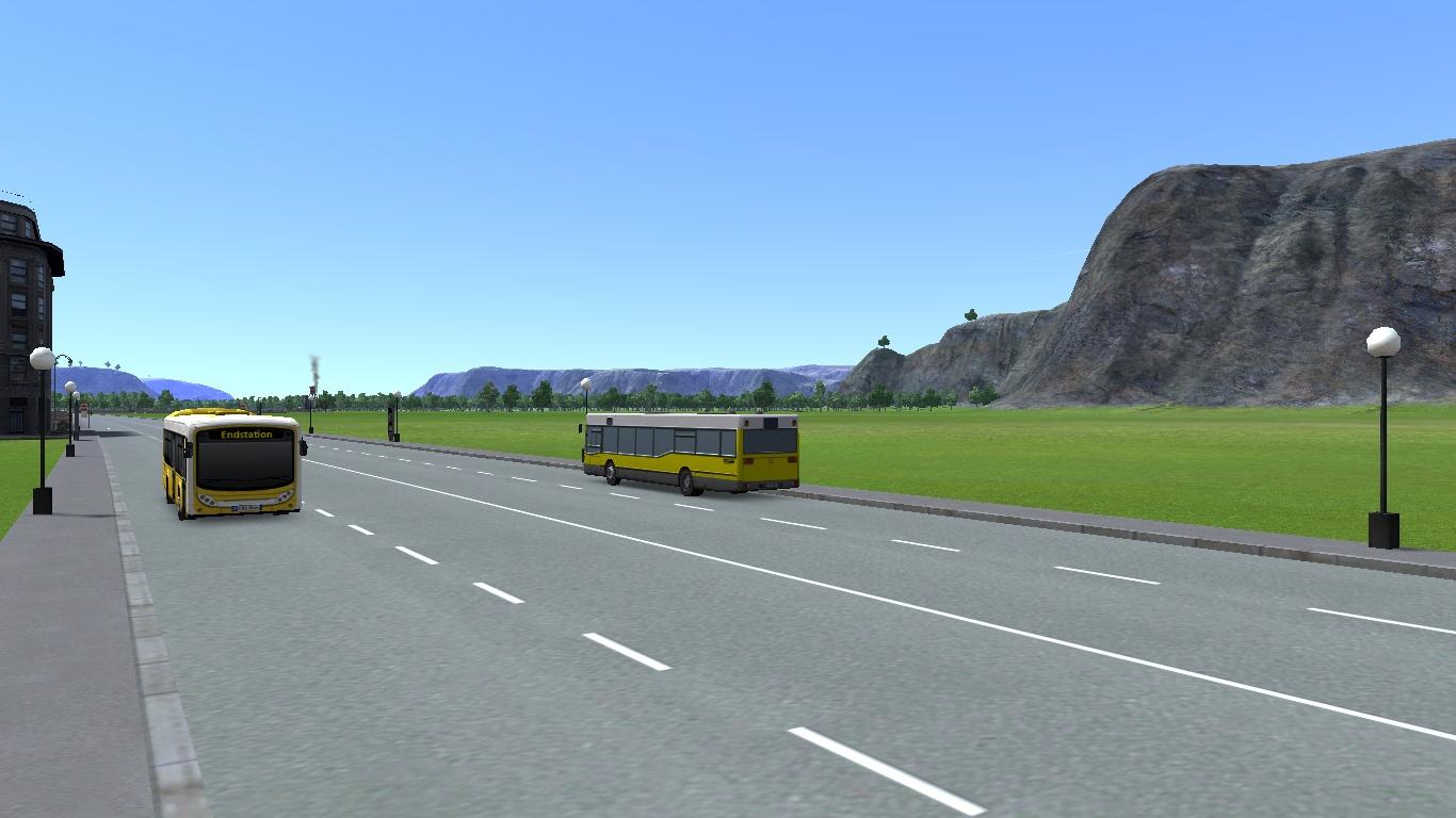 gamescreen0260.jpg