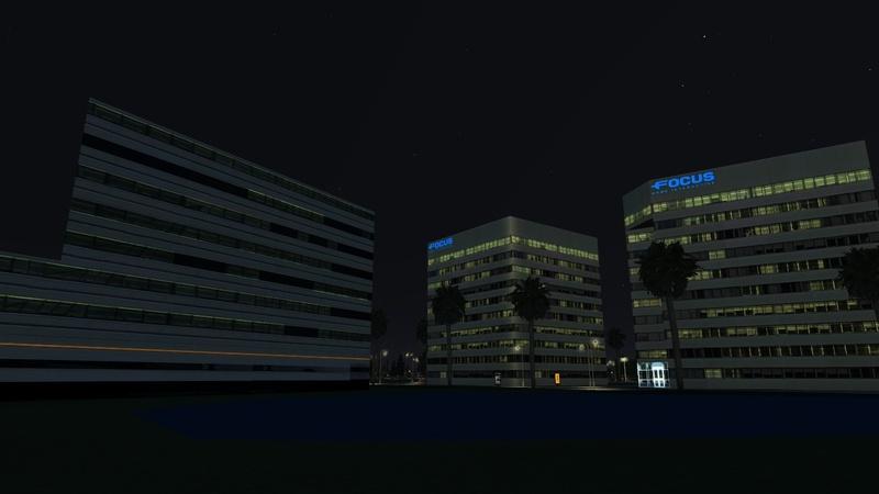 gamescreen0293.jpg
