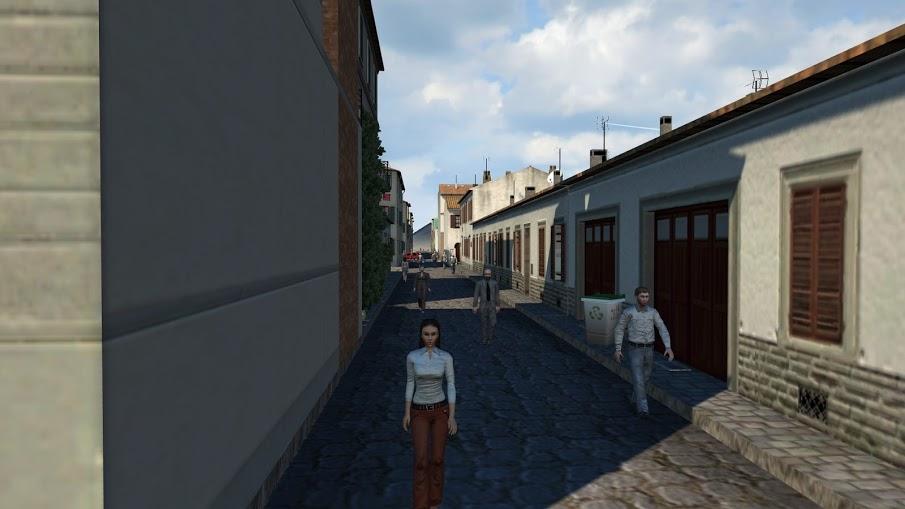 gamescreen0376.jpg