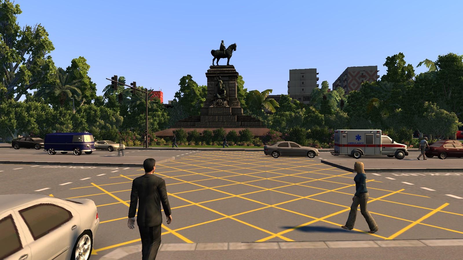 gamescreen0386.jpg