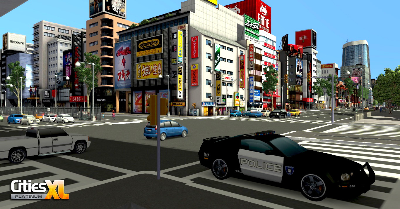gamescreen0390.jpg