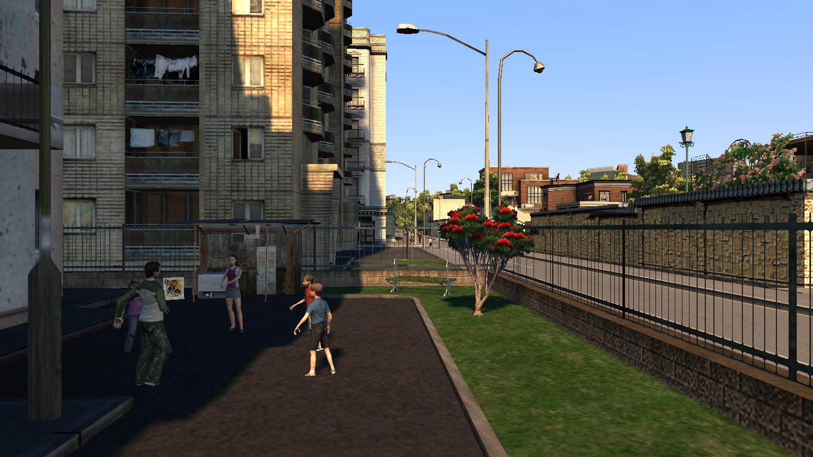 gamescreen0412.jpg