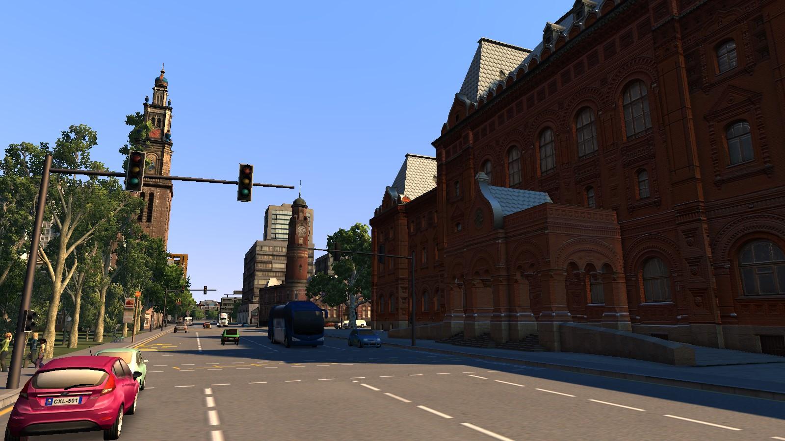 gamescreen0425.jpg