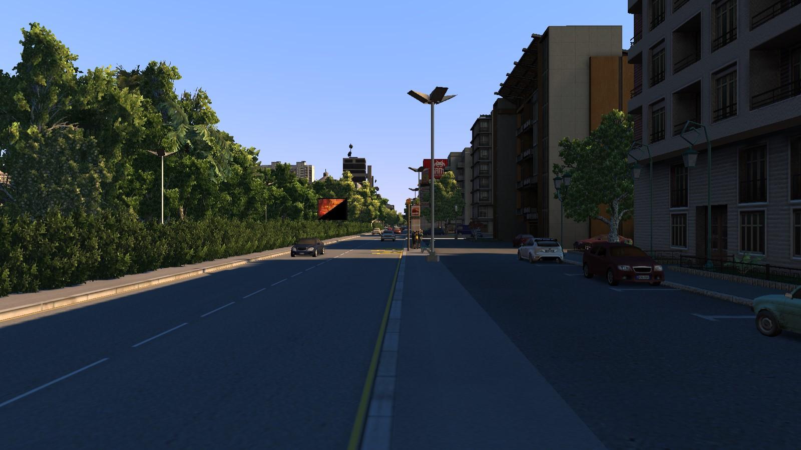 gamescreen0536.jpg